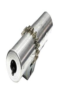 Sidese - Bombillo antiguo para Multipunto modelo 1