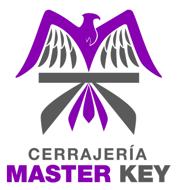 Cerrajería Master Key
