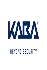 Bombillos de seguridad Kaba