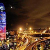 cerrajerías en Barcelona empresas responsables